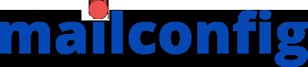 mailconfig